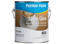Satin Glow 4850