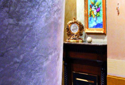 Colonna Terra Nostral6E55C4