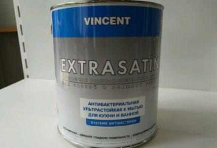 Extrasatin