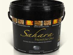 Sahara Oro
