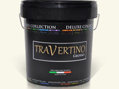 Travertino In Polvere
