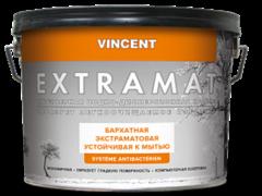 Extramat 9l