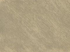 Str 441 Sahara Naturale Grosso